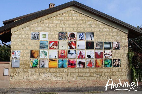 artmoleto-muro-dell-arte